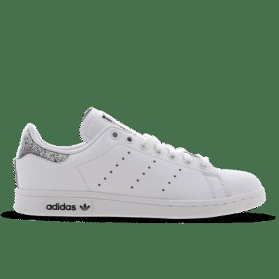 adidas Stan Smith White FY0229
