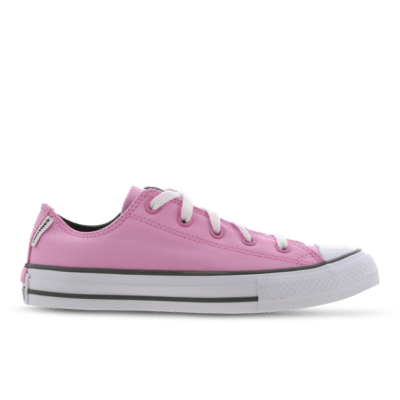 Converse Chuck Taylor All Star Pink 669782C