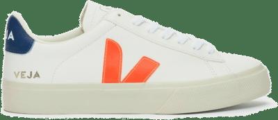 """Veja Campo """"Orange Fluo"""" CP052195"""