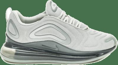 Nike Air Max 720 silver/grey CJ0585 004
