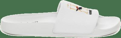 Reebok Classic Slide *Hotel* white FY3078
