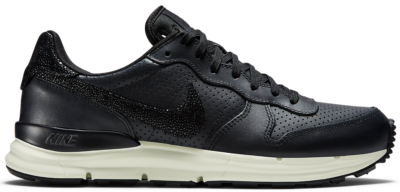 Nike Lunar Internationalist PA Stingray Black 705011-001