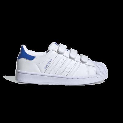 adidas Superstar Cloud White FX7169