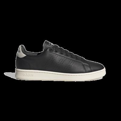 adidas Advantage Core Black FV8501