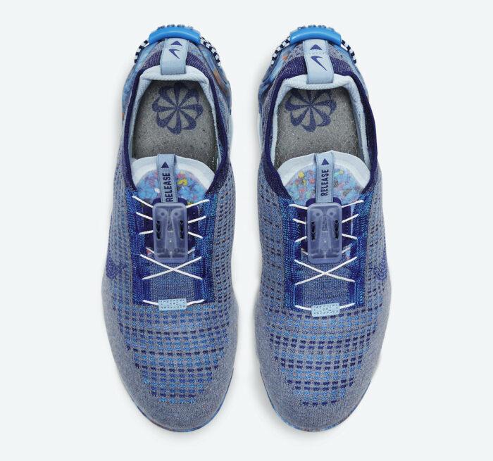 VaporMax Nike Air 2020