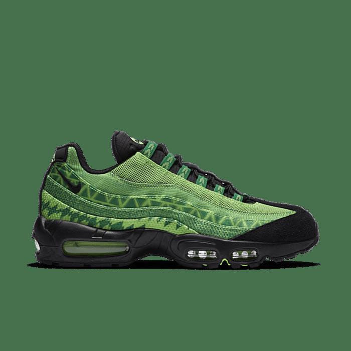 """Nike Air Max 95 """"NFF"""" CW2360-300"""