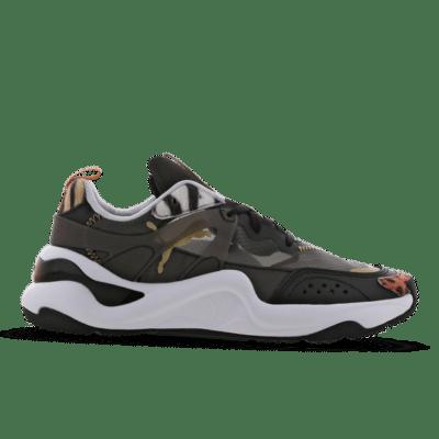 Puma Rise Black 375591 01