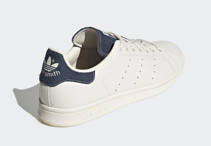 stan adidas smith