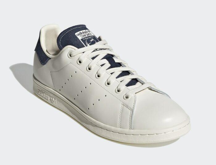 smith adidas stan