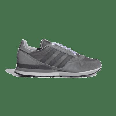 adidas Zx 500 Grey FW2811