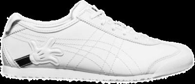 ASICS Onitsuka Tiger x Disney Mexico 66 Sneakers D8G4L-0101 wit D8G4L-0101