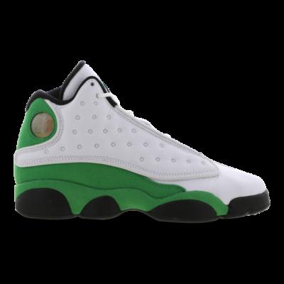 Jordan 13 Retro White 884129-113