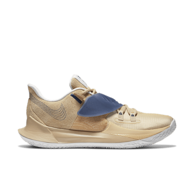 Nike Kyrie Low 3 Sashiko DA6805-200
