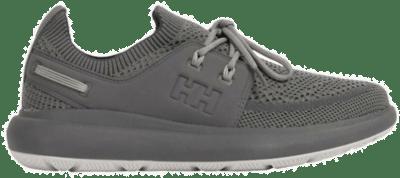 Helly Hansen Spright One Heren Sneakers 11488-964 grijs 11488-964