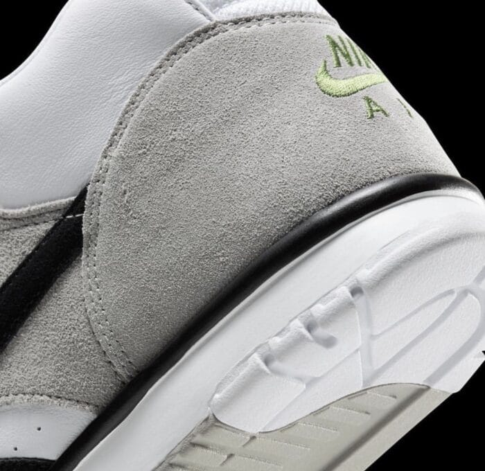 Nike Air trainer sb