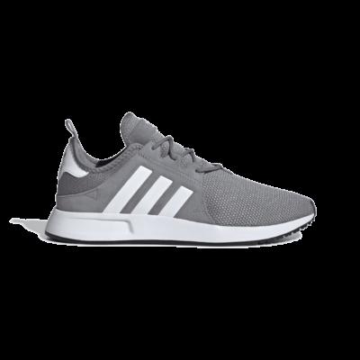adidas X_PLR Grey EE4577