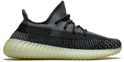 "adidas Originals YEEZY BOOST 350 V2 ""CARBON"" FZ5000"