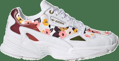 adidas Falcon Cloud White FW2520
