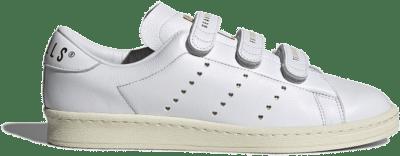 adidas HM UNOFCL Cloud White FZ1711