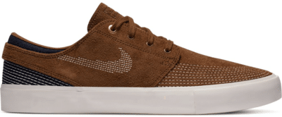 Nike SB Zoom Stefan Janoski RM Sashiko Brown CZ4731-200