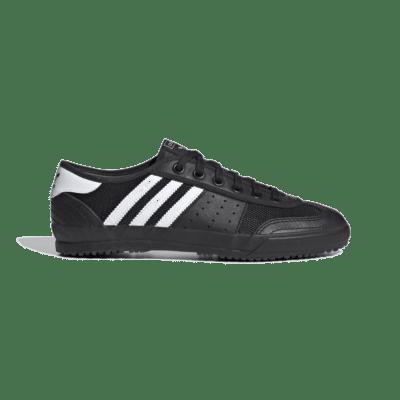 adidas Tischtennis Core Black FV9664