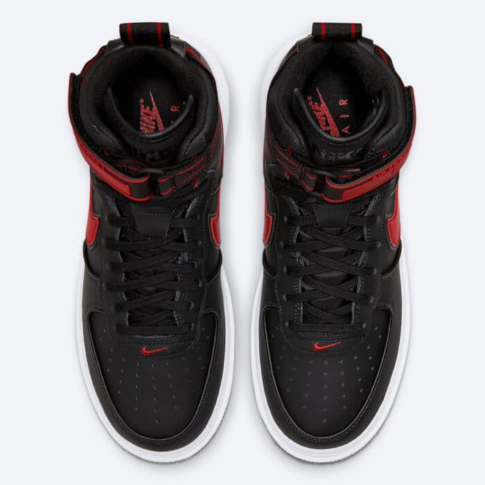force Nike Air 1 high
