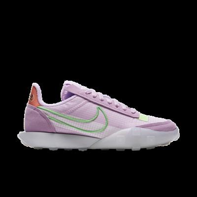 Nike Wmns Waffle Racer 2x Pink CK6647-601
