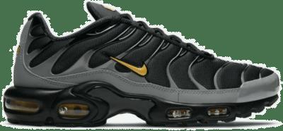 Nike Tuned 1 Black DC0956-001