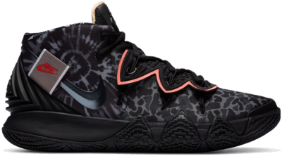 "Nike Kybrid S2 ""Black"" CQ9323-001"