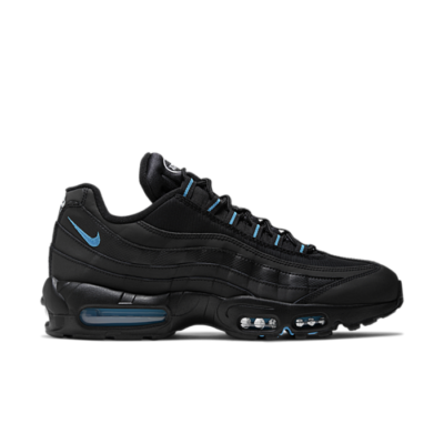 Nike Air Max 95 | Dames & heren | Sneakerbaron NL