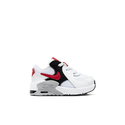 Nike Air Max Wit CD6893-105