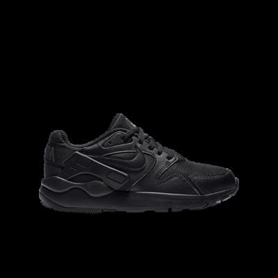 Nike LD Victory Zwart AT5604-001