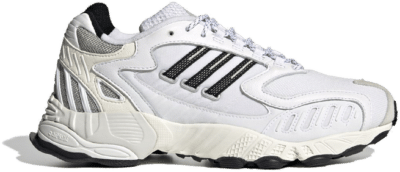 """Adidas Torsion TRDC """"White"""" FW2472"""