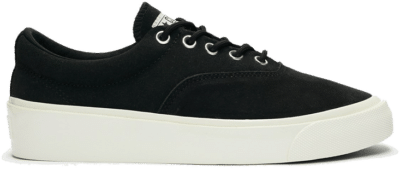 "Converse SKID GRIP OX ""BLACK"""" 169616C"