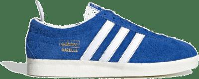 "adidas Originals GAZELLE VINTAGE ""BLUE"" FU9656"