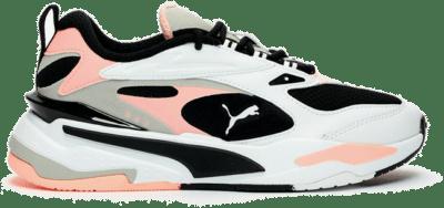 Puma Rs-fast White 380562-06