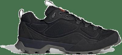 "adidas Originals SAHALE X ""GREY"" FZ2328"