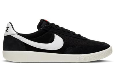Nike Killshot OG Black White DC7627-001