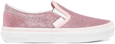 VANS Glitter Classic Slip-on Kinderschoenen  VN0A4BUT0I3