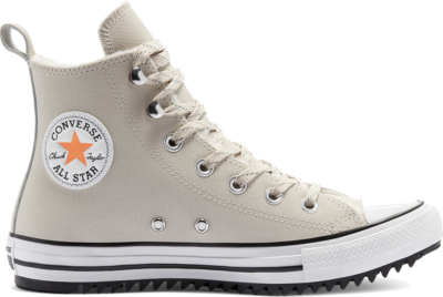 Converse Chuck Taylor All Star Hiker High Top Lt Orewood Brown/Black/White 169460C