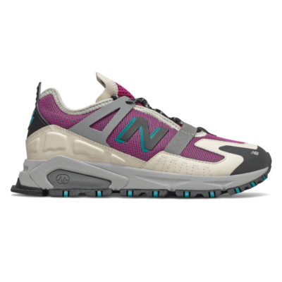Damen New Balance XRCT Bone/Jewel WSXRCTXA