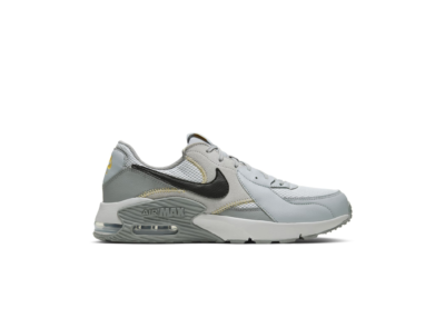 Nike Air Max Excee Pure Platinum CD4165-006