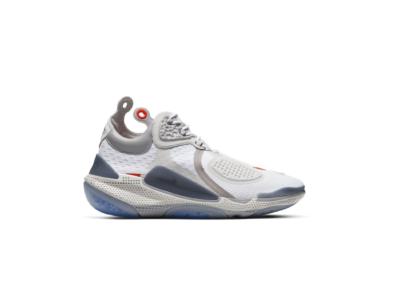 Nike Joyride CC3 Setter White Monsoon Blue AT6395-102