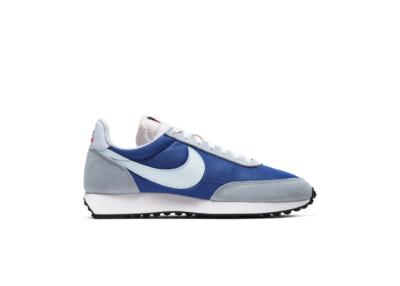 Nike Air Tailwind 79 Hydrogen Blue 487754-410
