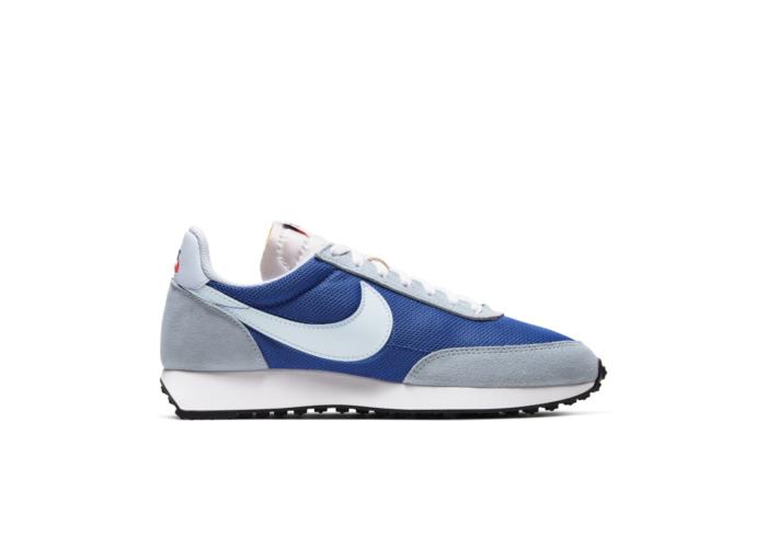 [Bild: Nike-Air-Tailwind-79-Hydrogen-Blue-48775...00x500.png]