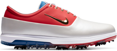 Nike Air Zoom Victory Tour Golf USA CQ9372-110