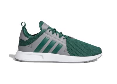 adidas X_PLR Collegiate Green FX7247