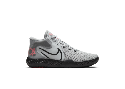 Nike KD Trey 5 VIII Light Solar Flare Heather CK2090-001