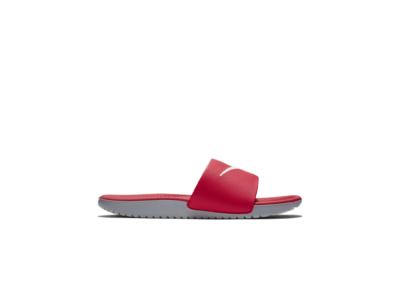 Nike Kawa University Red (GS) 819352-600