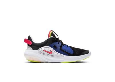 Nike Joyride CC Black Deep Royal Blue AO1742-006